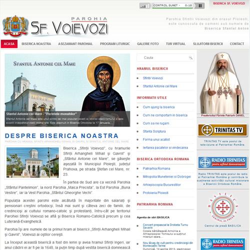 biserica-sf-voievozi