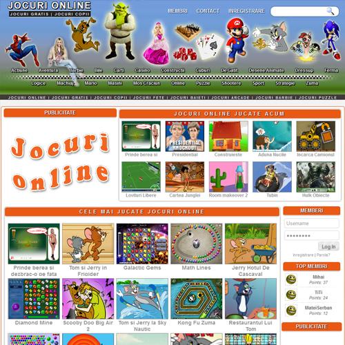 jocuri-online