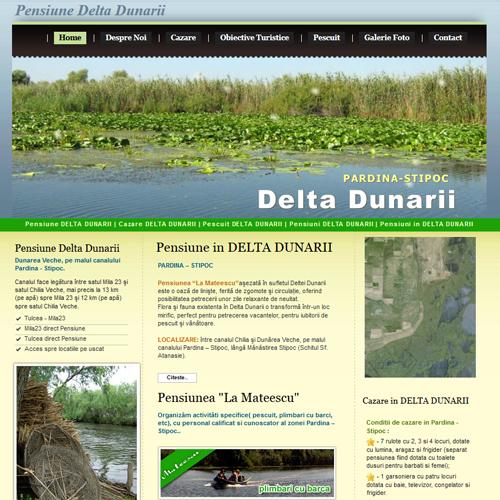 pensiune-delta-dunarii