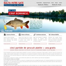 pescuit-la-balta.ro