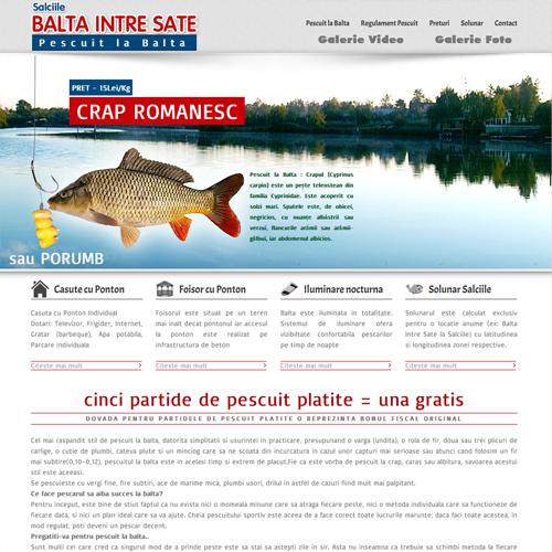 pescuit-la-balta