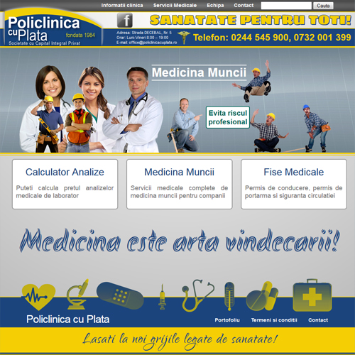 policlinicacuplata